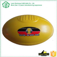 TOP SALE trendy style argos stress ball directly sale