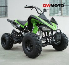 Air cooled 250cc Sports Racing ATV CE
