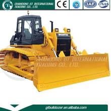 China top brand Shantui r c bulldozer SD16L crawler bulldozer