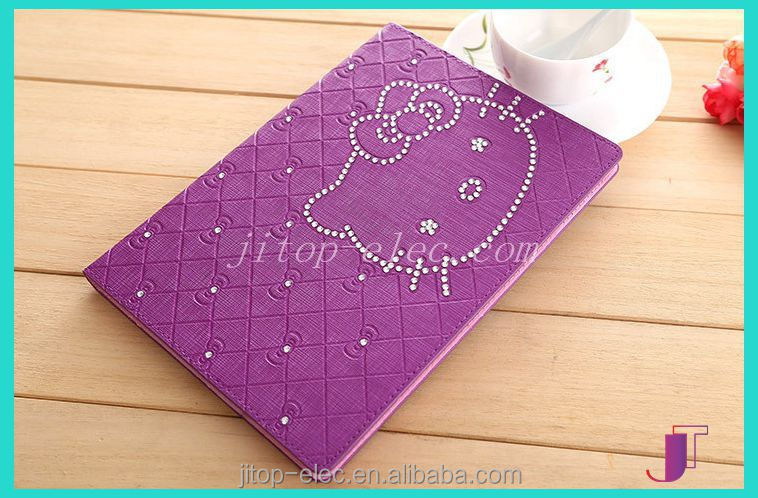 Tablet Covers for ipad air case for ipad mini case for ipad2/3/4/5
