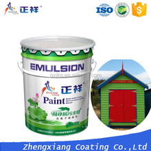 N805 water based latex paint wall paint colors, cement and rendering paint colour
