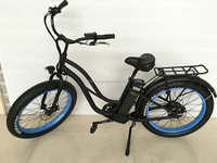 mini motorbicycle electrico with two wheels cheap