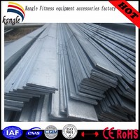 High quality Q235 stainless steel flat bar for construction