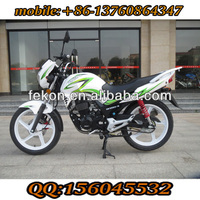2014 new designed 125cc 150cc 200cc unique motorcycle