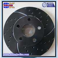 supplier of brake pad,brake shoe,brake disc