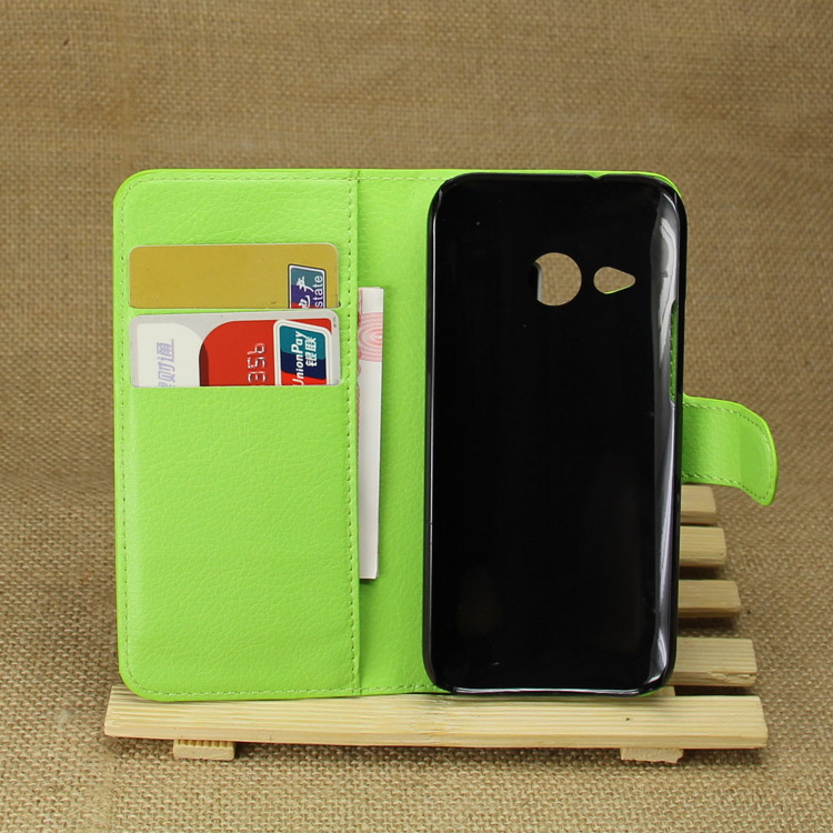 Alibaba china new arrival for htc one m8 mini cover case