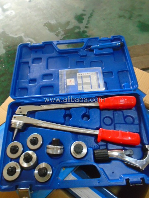 Hot sale CT-300A Hydraulic Tube Expander refrigeration tool for copper pipe