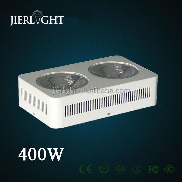 400w led grow light for greenhouse high lumen 400w led. Black Bedroom Furniture Sets. Home Design Ideas