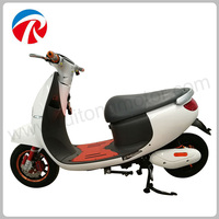 two wheel mini electric mobility scooter 3000w 60v