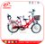 Guangzhou KAVAKI 240W Three Seat Electric Bike for Family