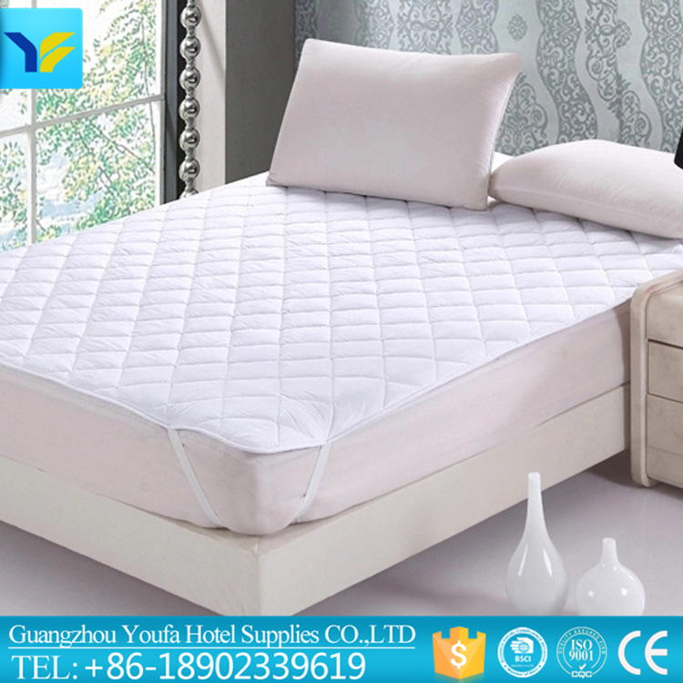 High Quality Queen Size Waterproof Hotel Bed Decorative. Black And White Furniture Living Room. Beach House Decorating Ideas Living Room. Bohemian Chic Living Room. Plum Living Room Ideas. Living Room Decoration Inspiration. Virtual Living Room Design. Persian Living Room. Paintings For Living Room Wall