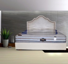 China master home furniture modern queen bed on sale