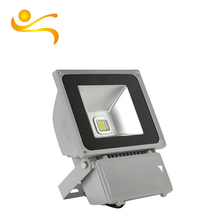 China Manufacture Professional 80 Watt Led Flood Light