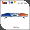 Best price of vehicle roof light bar for sale