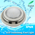 LED Wall Surface Mounted Swimming Pool Light