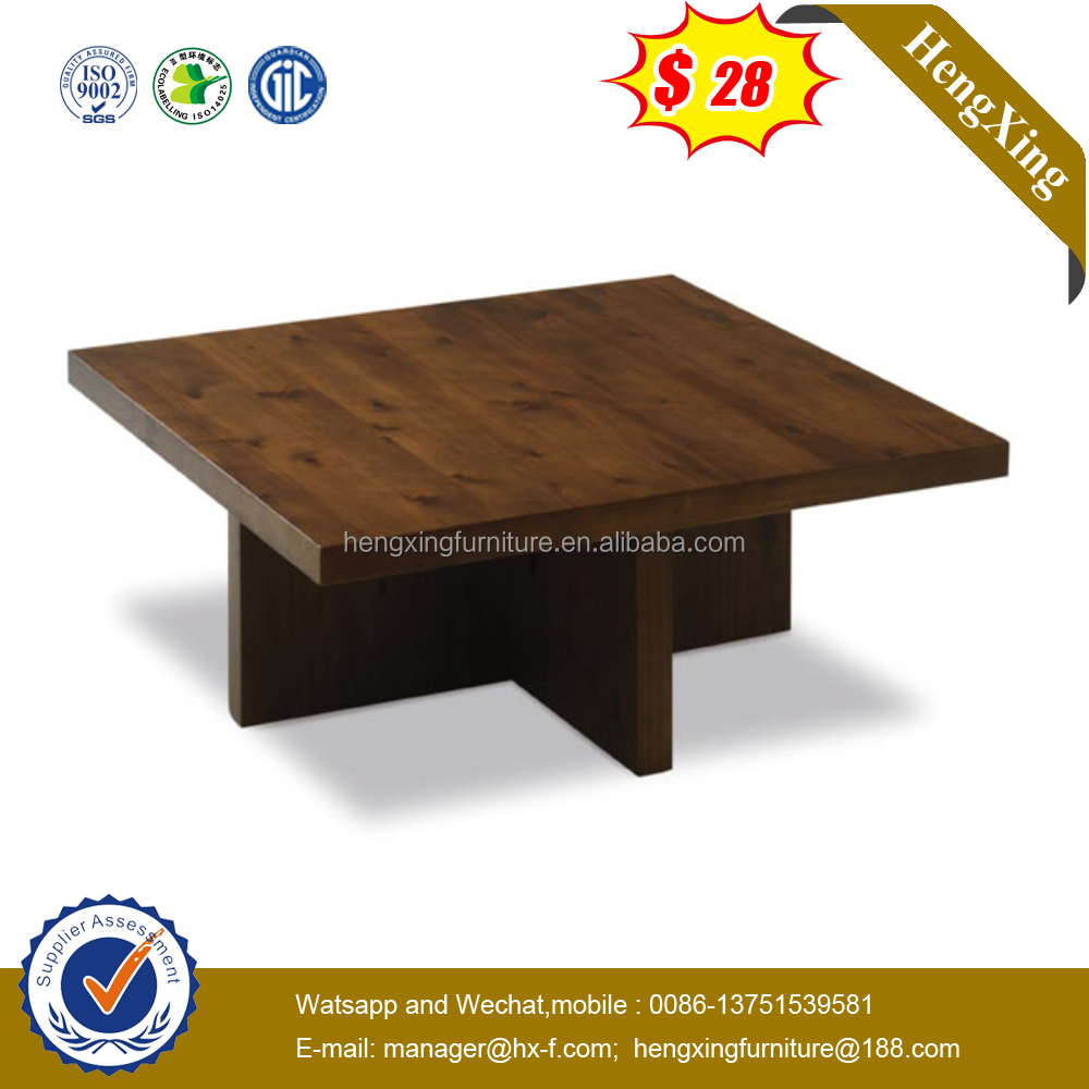 wholesale wood table price - online buy best wood table price from