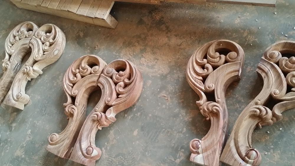 Machines cnc pour couper le bois italy hsd spindle 9kw cnc wood cutting machine view machines - Machine a couper le bois ...