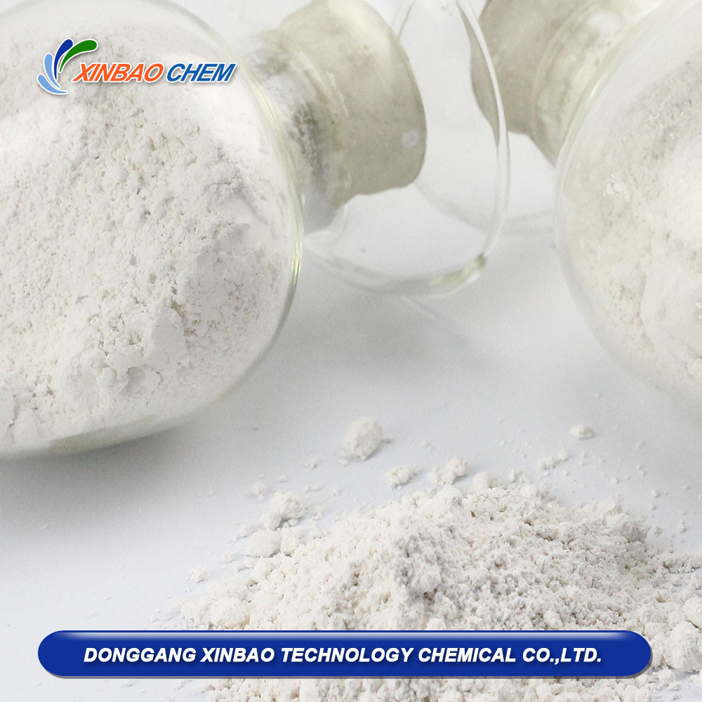 high demand chemicals factory direct supply sodium methoxide pharmaceuticals