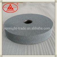 12x2x2 China Ceramic Abrasive Grinding Tools