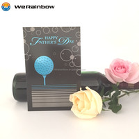 Paper Craft Wholesale Thank You Gift
