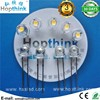 Hot sales 4.8mm led super bright LED Diodes with ce roch