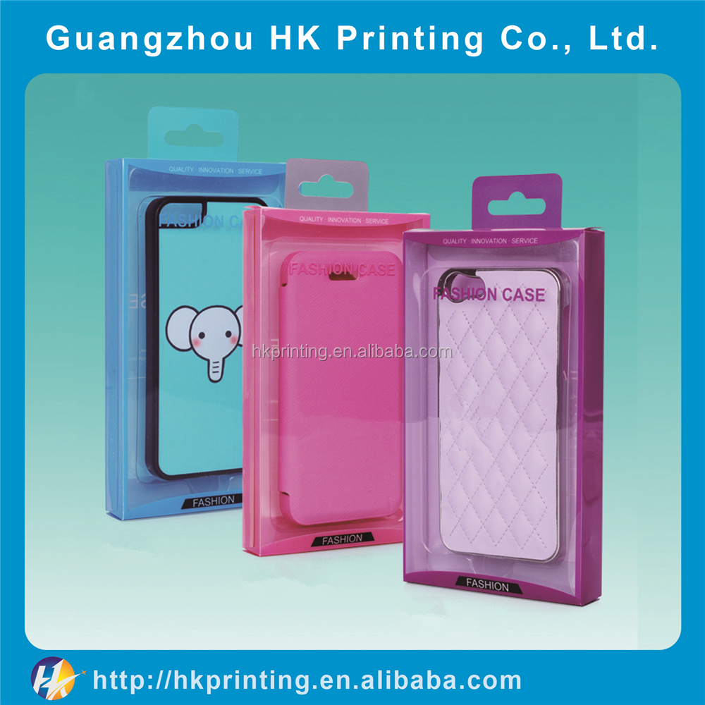 wholesale clear <strong>plastic</strong> moblie phone protective <strong>case</strong> cell phone <strong>case</strong>