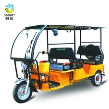 three wheel soco electric motorcycles cng 9 taxi e rickshaw battery price