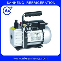 Single Stage Rotary Vacuum Pump With High Quality (TW-4A)