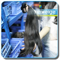 cheap flip in 100% human european hair extensions