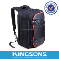 2014 best design convertible laptop backpack