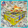 /product-detail/new-design-fish-slots-game-free-6-person-for-sale-60564807875.html