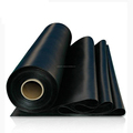 SBR rubber 3mm thickness used for gasket flooring
