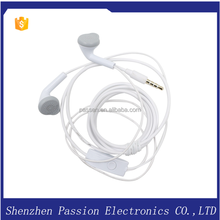 For Samsung S5830/YS/YL earphones original with mic