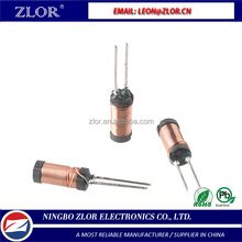 DR2W Inductor 6*10