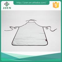 aluminum foil adhesive insulation fiber glass cloth roll