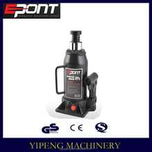 Hydraulic Bottle Jack 20 Ton GS/CE with Relief valve
