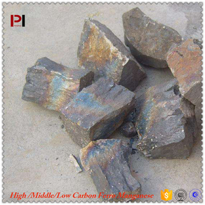 Hot Sale Ferro Silicon Manganese with Wholesale Price