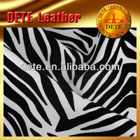 Textile Leather Products Upholstery Fabrics With