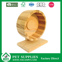 pet supplies hamster fit wheel