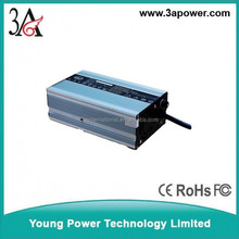 48v 20ah lifepo4 battery packs charger 10A FAST chargers