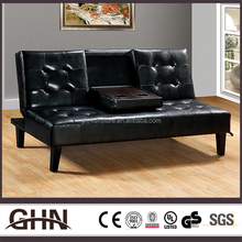 New arrival beautiful shaped high quality great big sofa