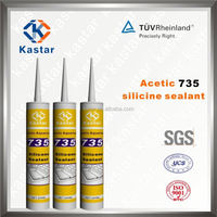 resistant to water glass tanks silicone sealant