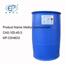 Methyl acetoacetatebest methyl tertiary butyl ether mercaptan