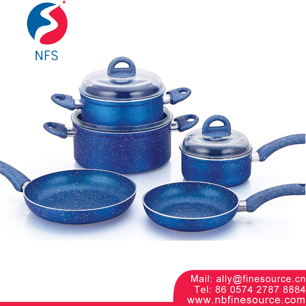 Kitchen Cookware Sets, Kitchen Cookware Sets Suppliers and ...
