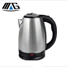 Home appliances boil <strong>water</strong> fast multi-color fast heating electric kettle