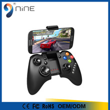 New Gamepad for PC Bluetooth Wireless Controller Game Remote Console