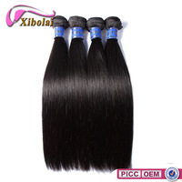Alibaba USA Peruvian Straight Remy Human Her Imports Virgin Hair Vendors Weft Extension
