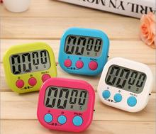 decorative kitchen timers factory supply small cooking feeder lab digital kitchen countdown timer kitchen timer