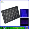 Party light 25W nightclub effect lighting led uv panel light
