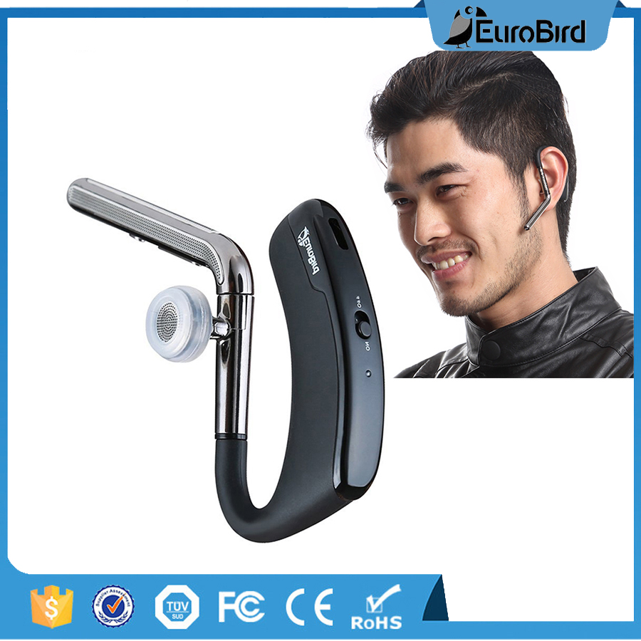 Wireless Communication and Intercom System Use Intercom headset